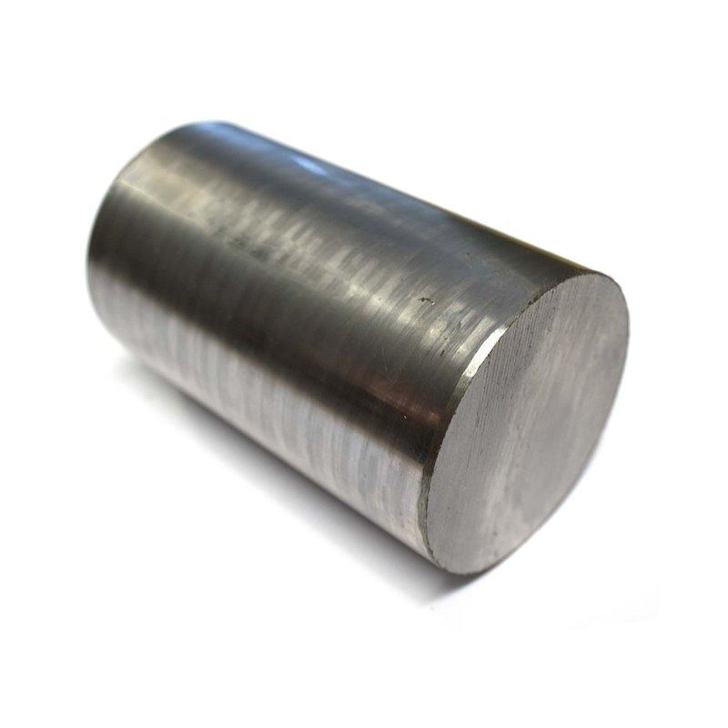 lagerblok UCP204 20mm