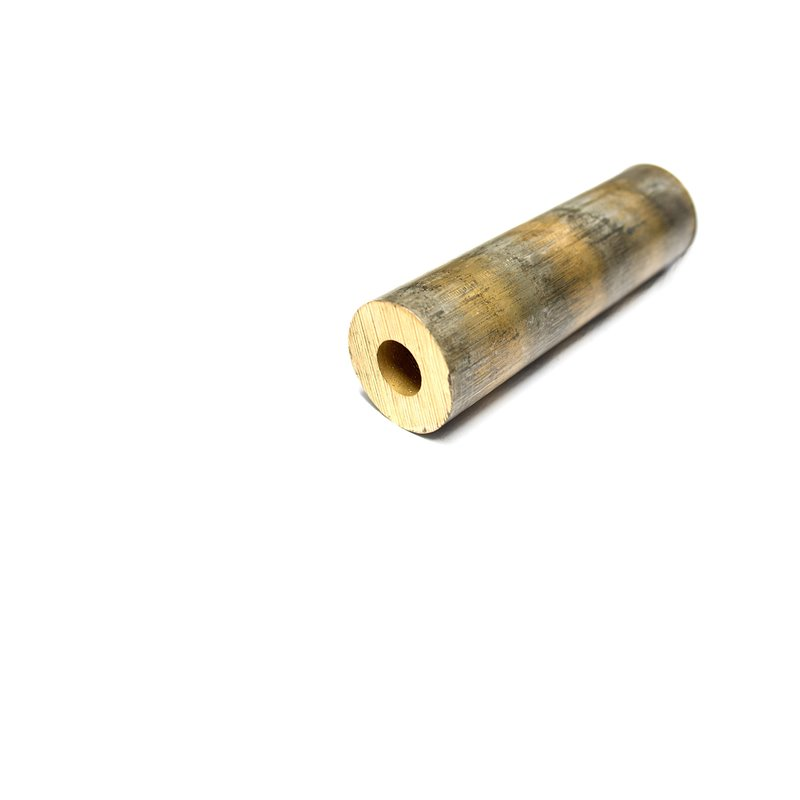 groefkogellager 6001-2RS 12x28x8mm