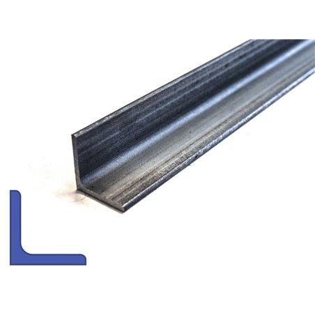 stalen L-profiel wgw 20 x 20 x 3mm