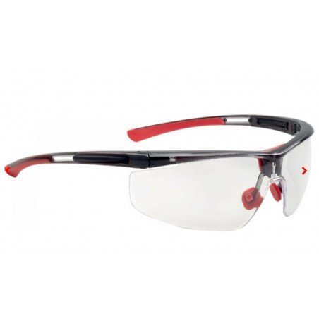 veiligheidsbril Uvex Astrospec