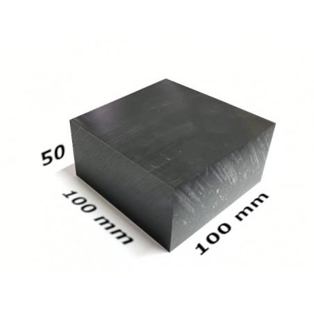 pom blok 100x100x50mm (middel)