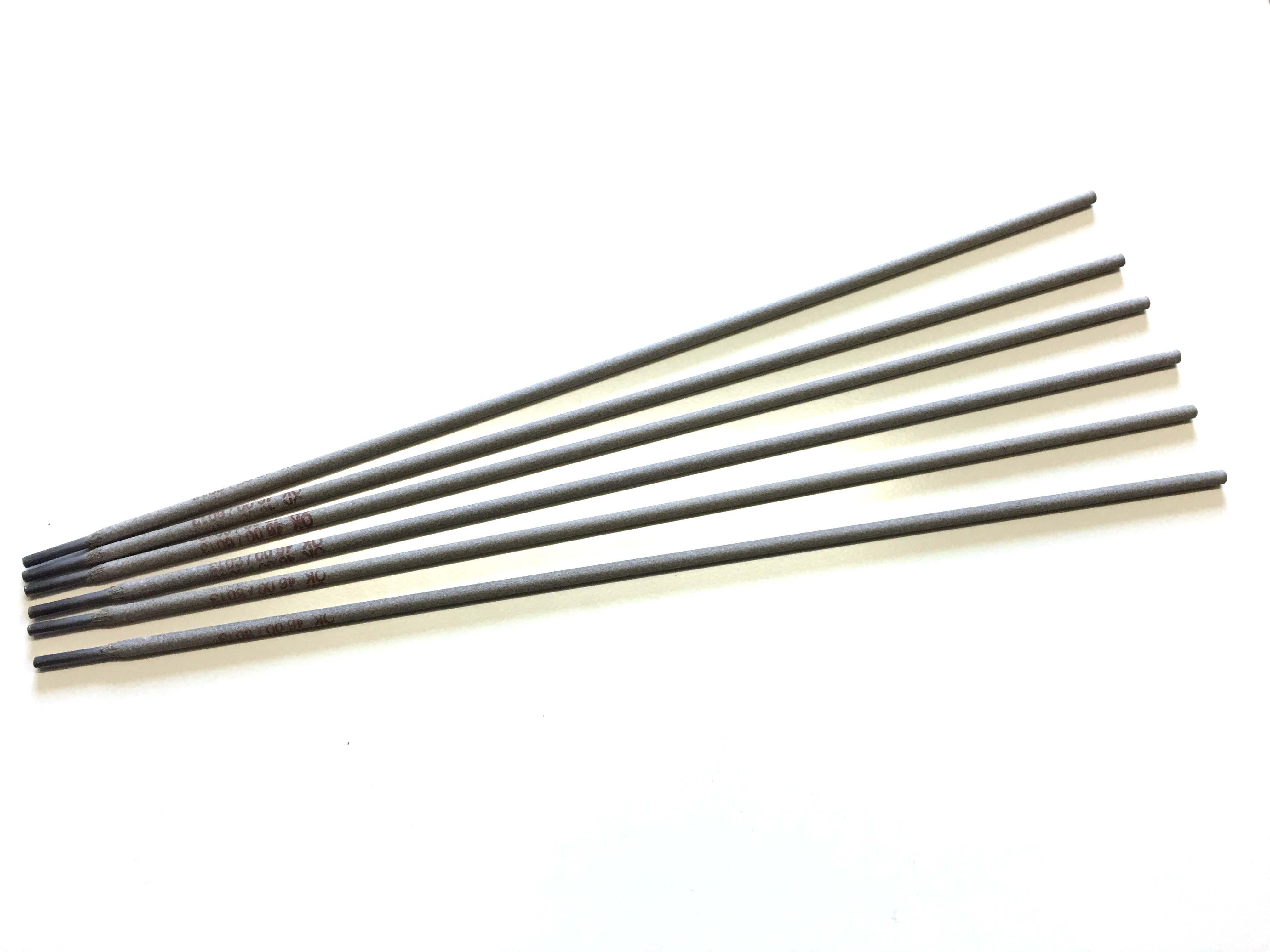 Laselectrode 3.2mm - ESAB O.K. 61.30 voor RVS