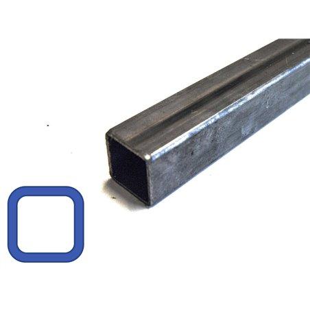 verzinkte zeskantbout M5 x 16