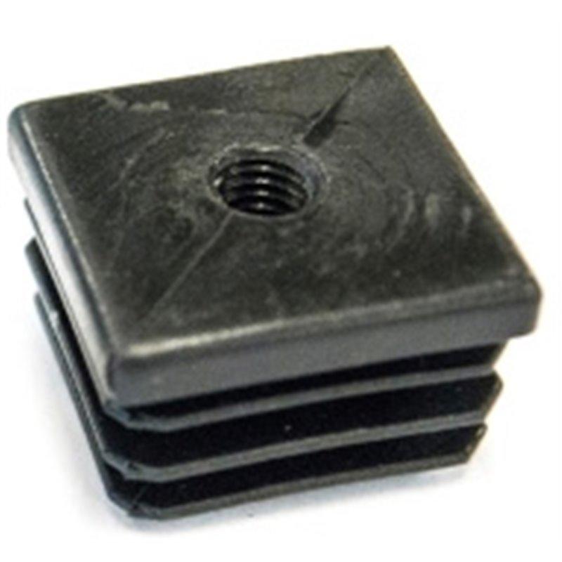 stalen lasbocht 90 graden 21,3 x 2mm