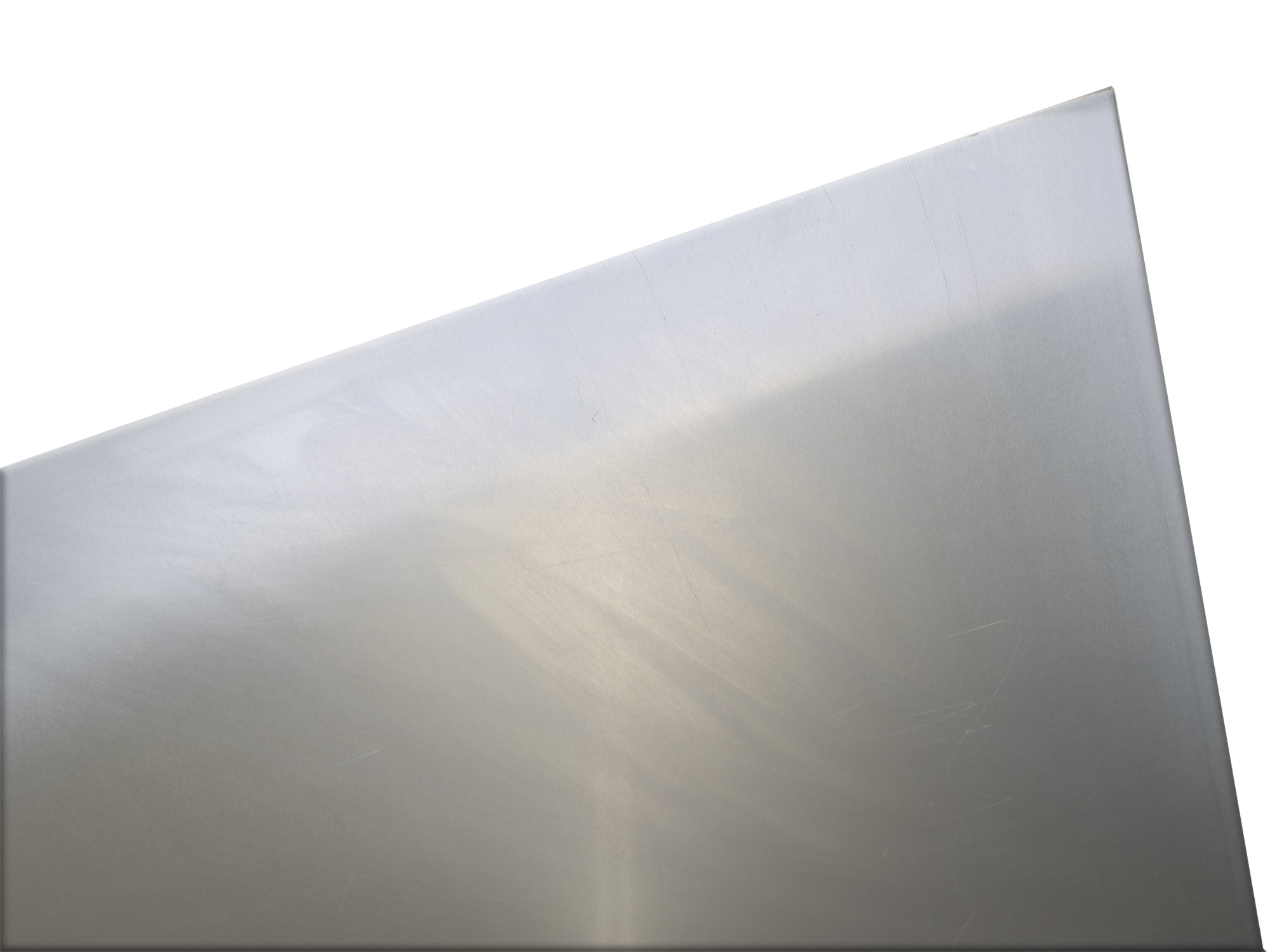 plaat aluminium 1000 x 500 x 1,0mm