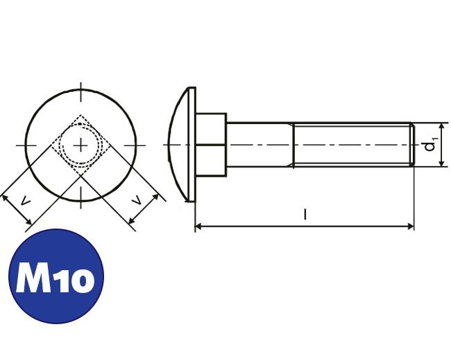 Slotbouten M10, Online bestellen: IJZERSHOP