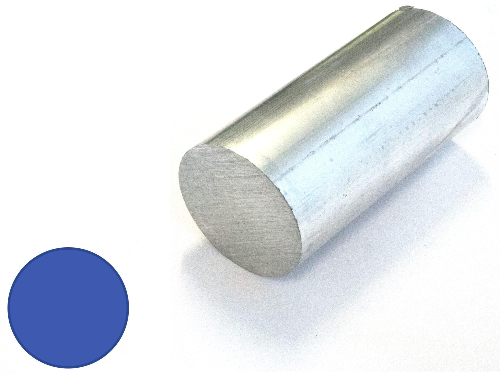 Aluminium as