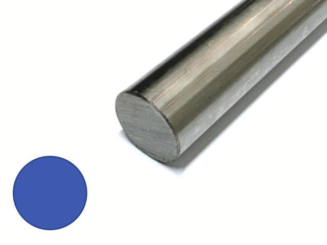 Geharde assen - Metalen profielen Online bestellen - IJZERSHOP