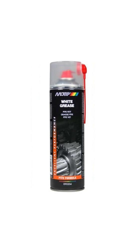 Technische sprays|Spuitvet Online bestellen | €7,75 transportkosten