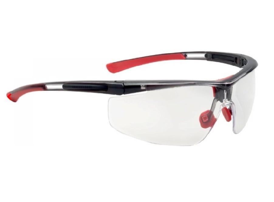 Veiligheidsbril  makkelijk en snel online bestellen!