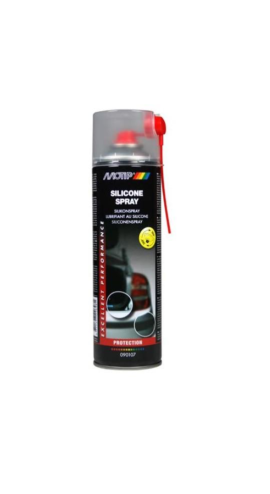 Technische sprays|Siliconenspray Online bestellen | €7,75 transportkosten